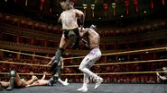 WWE United Kingdom Championship Tournament 2018 - Night 2.24