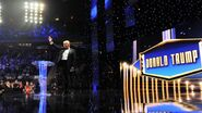 WrestleMania 29 HOF.16