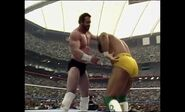 WrestleMania III.00010