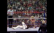 WrestleMania III.00021
