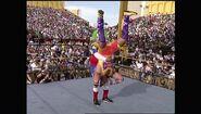 WrestleMania IX.00013