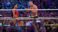 WrestleMania Orlando.00023