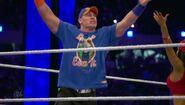 WrestleMania Orlando.00030