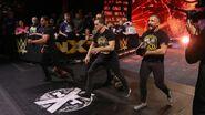 1-15-20 NXT 14