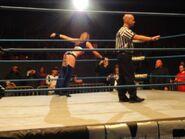 2-7-14 TNA House Show 3