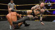 3-13-19 NXT 12