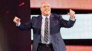 6-19-17 Raw 55