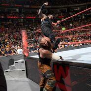 7-17-17 Raw 53
