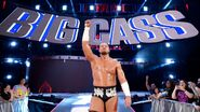7-24-17 Raw 14