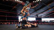 7-24-19 NXT UK 11