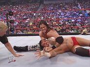 7-3-07 ECW 8