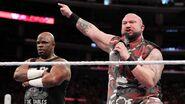 April 11, 2016 Monday Night RAW.18