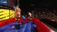 April 20, 2010 NXT.00003