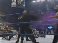 April 6, 2000 Smackdown.00009