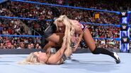 August 28, 2018 Smackdown results.42