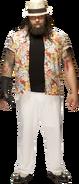 Bray Wyatt 03July2014
