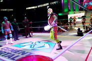 CMLL Domingos Arena Mexico (May 13, 2018) 4
