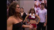 Casting Special (WWE Tough Enough 2).00013
