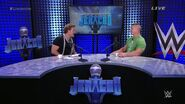 Chris Jericho Podcast John Cena.00003