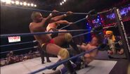 December 6, 2018 iMPACT results.00016