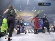 January 20, 2000 Smackdown.00023