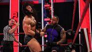 June 1, 2020 Monday Night RAW results.44