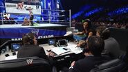 March 22, 2013 Smackdown results.00016