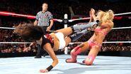 March 7, 2016 Monday Night RAW.15