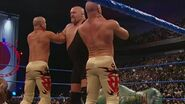 Most Epic Smackdown Moments.00013
