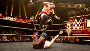 NXT 287 Photo 05