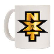 NXT Logo Mug
