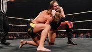 NXT TakeOver Phoenix.8