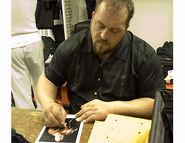 November 7, 2005 Pre Raw.10