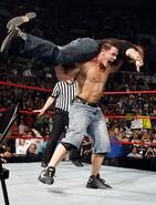 Raw-10-3-2008.51