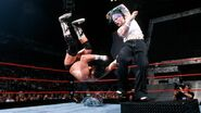 Raw-29-July-2002