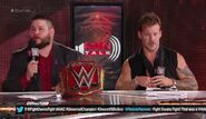 Raw Talk (Hell in a Cell 2016).00012