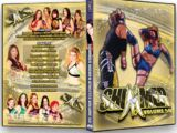 SHIMMER Women Athletes Volume 50