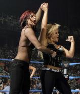 SmackDown 4-25-08 006