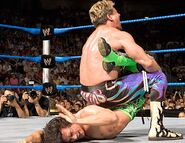 Smackdown-16June2005-9