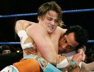 Smackdown-27-4-2007.7
