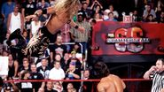 SummerSlam 1998.10