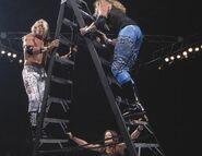 SummerSlam 2000.1