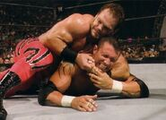 SummerSlam 2004-02
