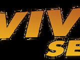 WWE Road To Survivor Series Tour 2006 - Dublin.2