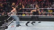 The Best of WWE 10 Greatest Matches From the 2010s.00015