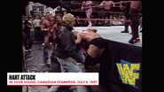 The Best of WWE The Best of In Your House.00050