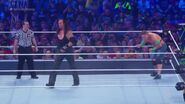 The Undertaker's WrestleMania Streak.00047