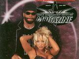 WCW Magazine - June 1999
