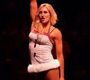 WWE House Show (Dec 26, 14' no.2) 7
