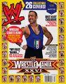 WWE Magazine Apr 2010.jpg